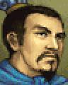Yuan Shu (ROTK2PS)