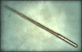 1-Star Weapon - Bamboo Rod