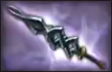 File:3-Star Weapon - Yinglong (WO3U).png