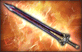 File:4-Star Weapon - Demon Slayer.png