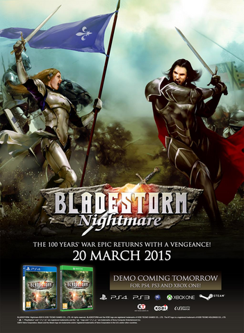 File:Bsnightmare - English Demo Announcement.png