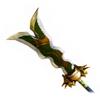 Crushing Blade (DWU)