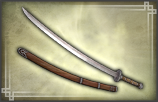 File:Curved Sword - 2nd Weapon (DW7).png