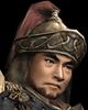 DT Jiang Qin