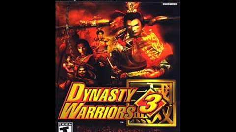 Dynasty Warriors 3 - 001 - Circuit