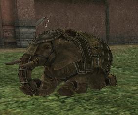 File:Elephant Screenshot (DW4).png