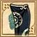 Magic Skirt (HWL)