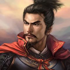 File:Nobunaga Oda (KZBNA).png