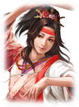 Okuni (NAOS)