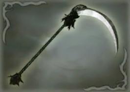 File:Orochi-weapon1.jpg
