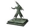 Statue 21 (DWO)