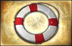 Wheels - DLC Weapon (DW8)