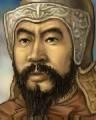 Zhang Miao (ROTK6)