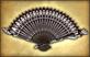 File:2-Star Weapon - Battle Fan.png