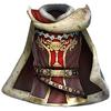 Cao Cao Costume 1C (DWU)