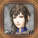 Dynasty Warriors 7 - Xtreme Legends Trophy 30