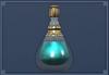 Elixir (FEW)