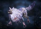 Fenrir (WO4 DLC)