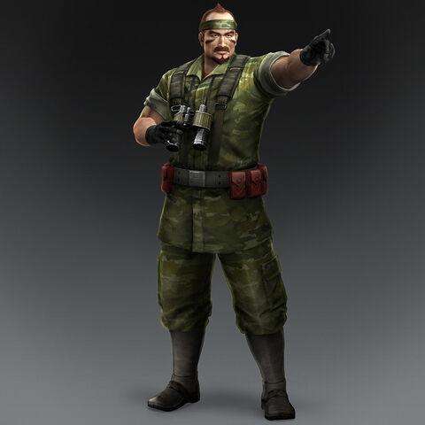 File:Han Dang Job Costume (DW8 DLC).jpg