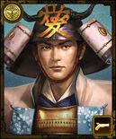 Kanetsugu2-100manninnobuambit