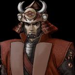 Katsuyori Takeda (TR4)