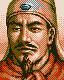 Li Dian (ROTK5)