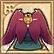 Skyloft Shawl (HWL)