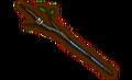 Spear - 1st Weapon (HW)