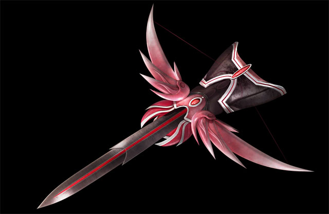 File:Superior Weapon Skin 23 (DW8 DLC).jpg