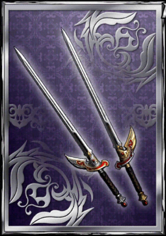 File:Swallow Swords (DWB).png