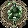 TRINITY - Souls of Zill O'll Trophy 40