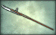 File:1-Star Weapon - Iron Glaive.png