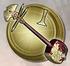 1st Rare Weapon - Motochika