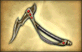 File:2-Star Weapon - Mirage Sickle.png