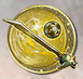 2nd Rare Weapon - Yoshimoto