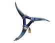 Boomerang 3 - Ice (DWO)