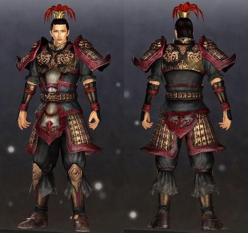 File:Costume Set 5 - Male (DW7E DLC).jpg