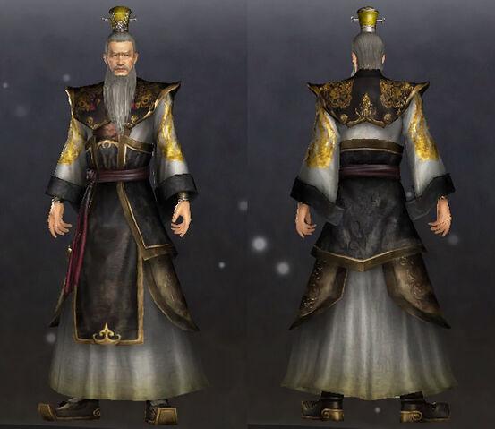 File:Costume Set 8 - Male (DW7E DLC).jpg