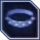 Focus Belt Icon (WO3U)