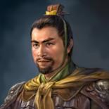 Gong Zhi (ROTK11)