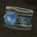 File:Grolic's Frost (LLE).png