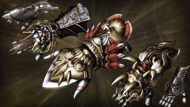 File:Others Weapon Wallpaper 4 (DW8 DLC).jpg