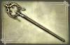 Shaman Rod - 2nd Weapon (DW7)