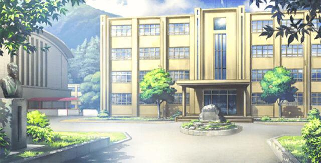 File:Shiseikan-frontgate-corda3asshiseikan.jpg