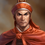 Sun Jian (ROTK11)