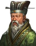 Tao Qian (ROTKLCC)