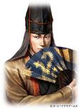 Yoshimoto Imagawa 2 (NAOS)