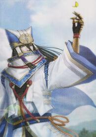 Yoshitsugu-sw4art