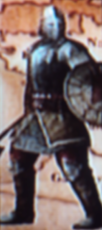 File:Axe & Shield Unit (BS).png