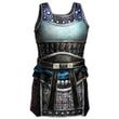 Blue Armor (DWU)